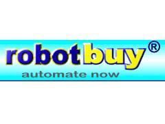 Robotbuy