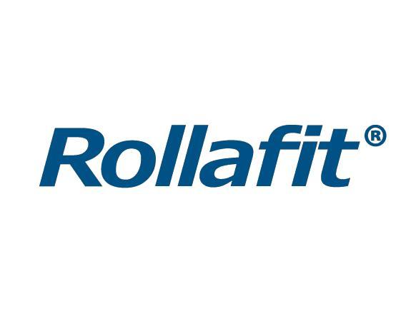 Rollafit