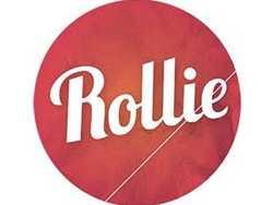 Rollie Nation