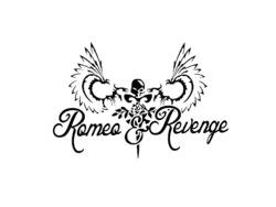 Romeo & Revenge