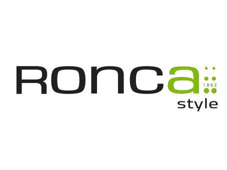 Roncastyle