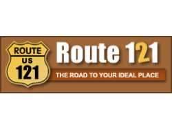 Route 121