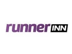 Runner Inn