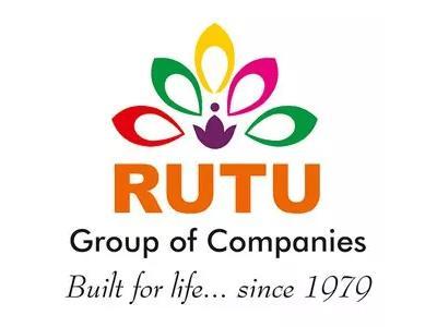 rutucity.png