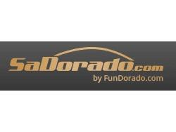Sa Dorado