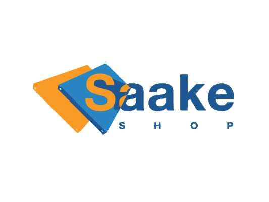 Saake Shop
