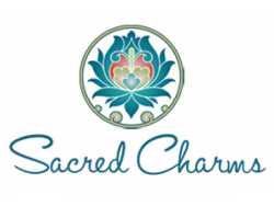 Sacred Charms