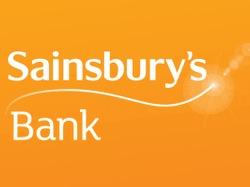 Sainsburys Bank