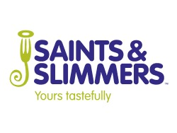 saints-slimmers.png
