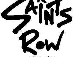 Saintsrowlondon/