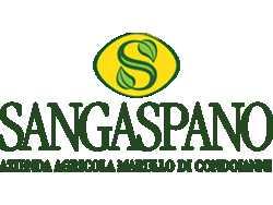 San Gaspano
