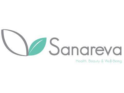 Sanareva