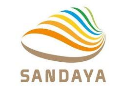 Sandaya Campings