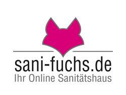 Sani Fuchs