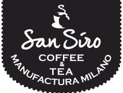 Sansiro Coffeetea