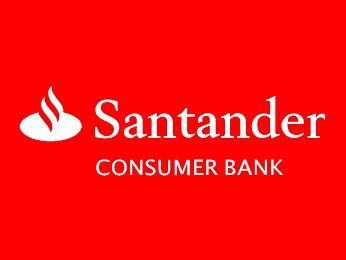 Santander Conto Deposito