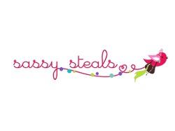 Sassy Steals