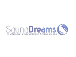 Sauna Dreams