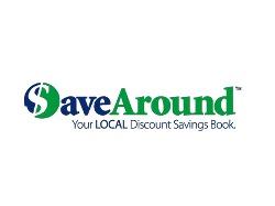Savearound
