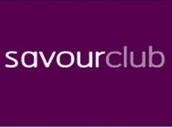 Savour Club