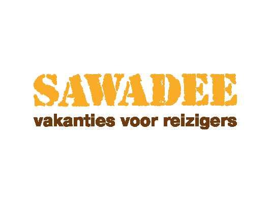 Sawadeereizen