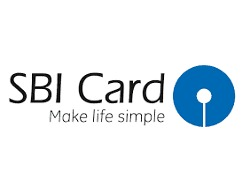 sbi-card.png