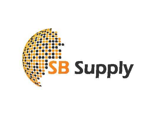 Sbsupply