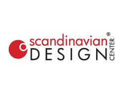 scandinavian-design-center