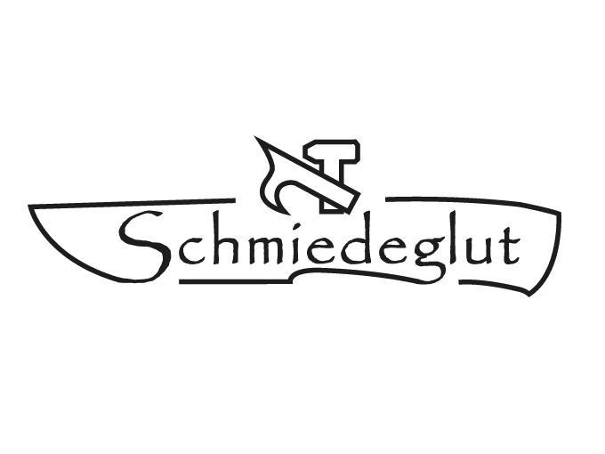 Schmiedeglut Shop