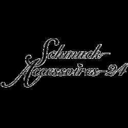 Schmuck Accessoires 24