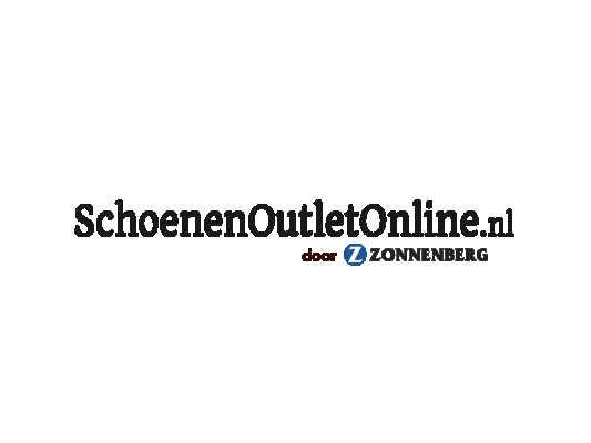 Schoenenoutletonline