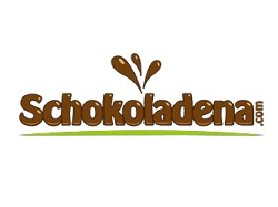 Schokoladena