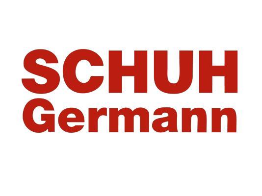 Schuh Germann