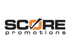Score Promotions