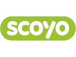 Scoyo