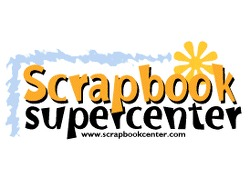 Scrapbook Supercenter