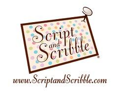 Script & Scribble