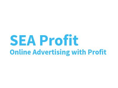 SEA Profit