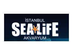 Sealife Akvaryum