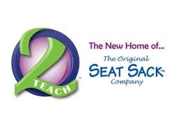 Seat Sack