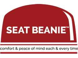 Seatbeanie
