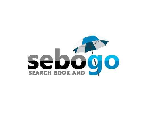 Sebogo