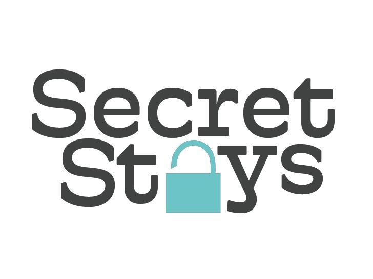 SecretStays