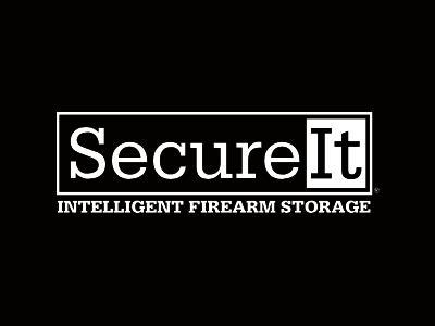 Secure IT Gun Storage