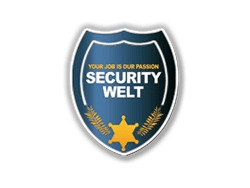 Securitywelt
