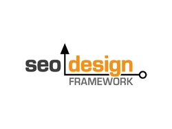Seo Design Solutions