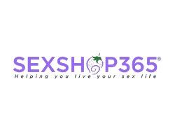 Sexshop 365