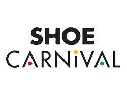 shoecarnival