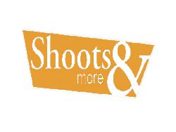 Shootsandmore