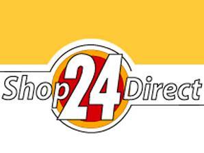 Shop24 Direct